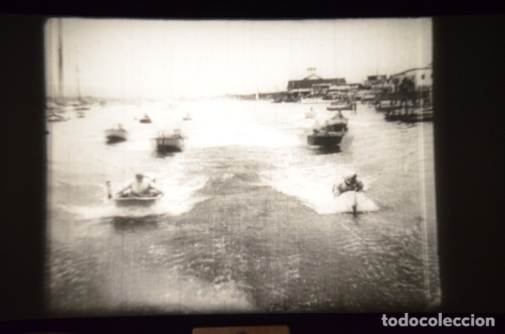 Cine: CARRERAS DE CANOAS - Foto 95 - 181862673