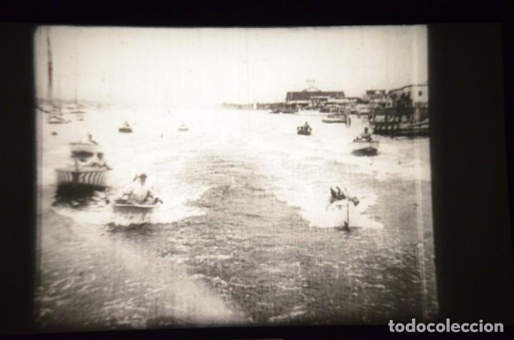 Cine: CARRERAS DE CANOAS - Foto 96 - 181862673