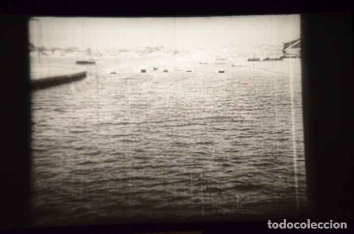 Cine: CARRERAS DE CANOAS - Foto 97 - 181862673