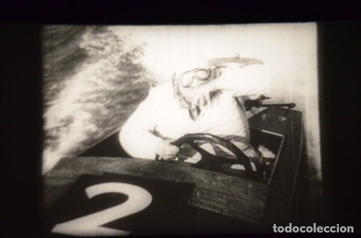 Cine: CARRERAS DE CANOAS - Foto 99 - 181862673