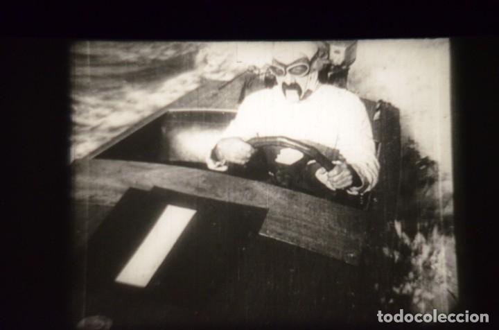Cine: CARRERAS DE CANOAS - Foto 102 - 181862673
