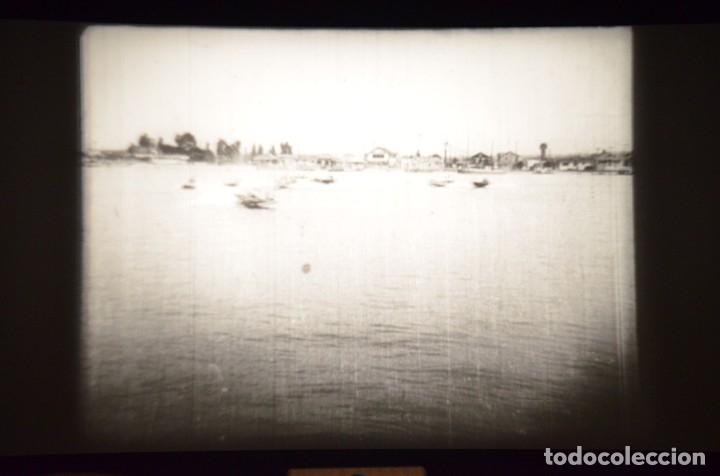 Cine: CARRERAS DE CANOAS - Foto 104 - 181862673