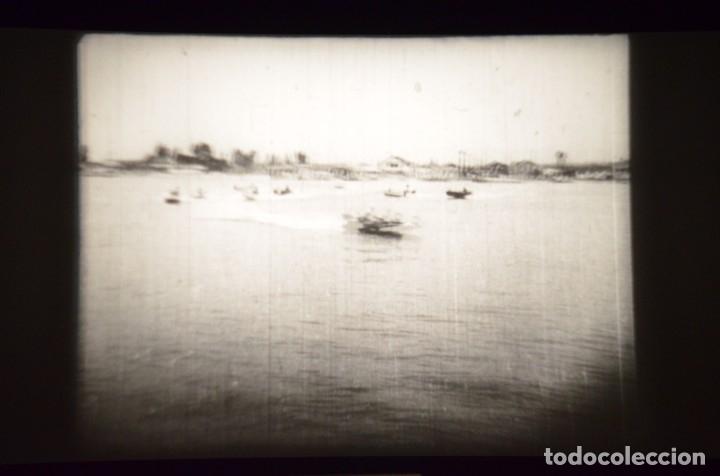 Cine: CARRERAS DE CANOAS - Foto 105 - 181862673