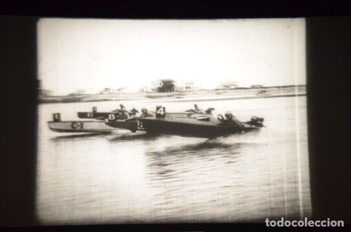 Cine: CARRERAS DE CANOAS - Foto 107 - 181862673