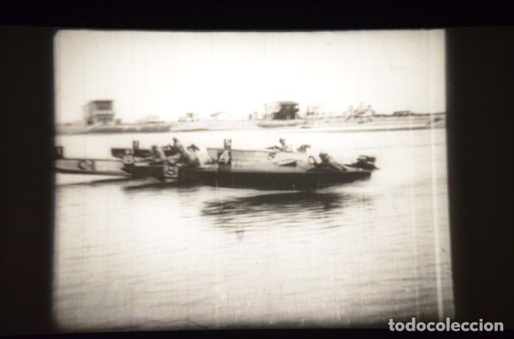 Cine: CARRERAS DE CANOAS - Foto 108 - 181862673