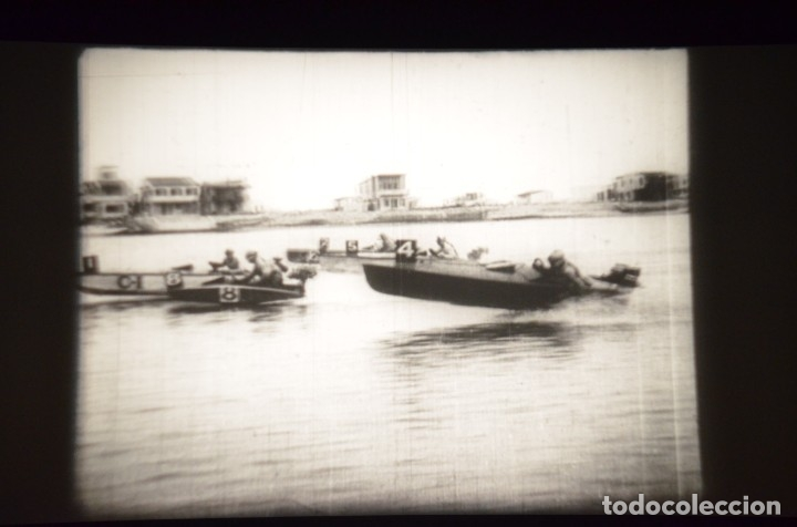 Cine: CARRERAS DE CANOAS - Foto 109 - 181862673