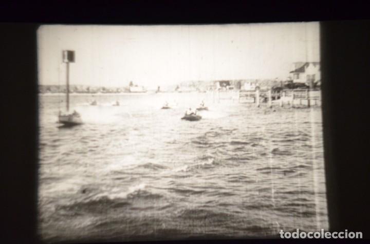 Cine: CARRERAS DE CANOAS - Foto 110 - 181862673