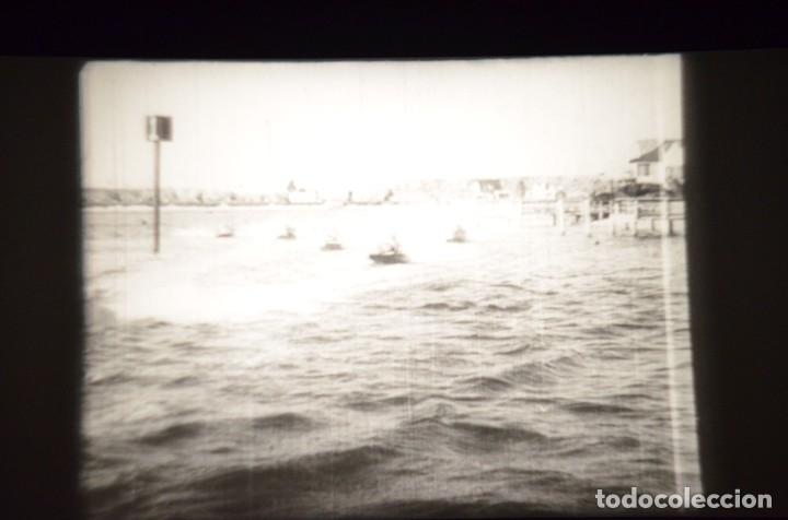 Cine: CARRERAS DE CANOAS - Foto 111 - 181862673