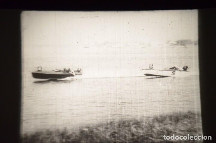 Cine: CARRERAS DE CANOAS - Foto 113 - 181862673