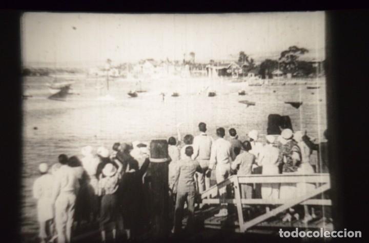 Cine: CARRERAS DE CANOAS - Foto 116 - 181862673