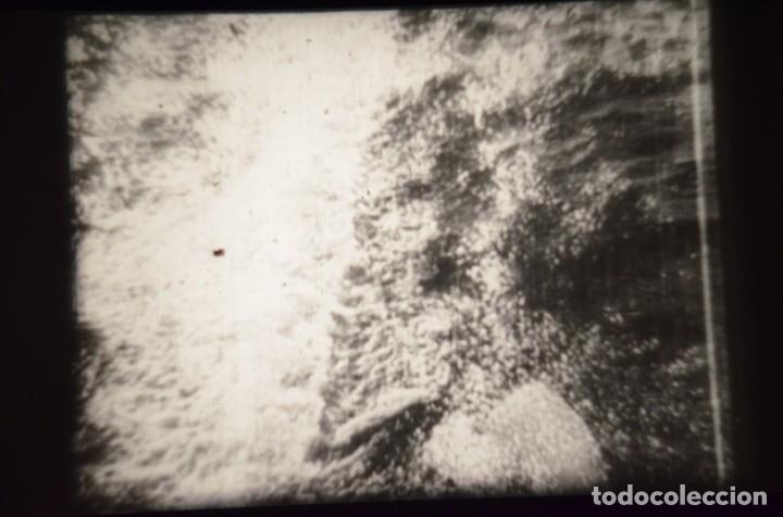 Cine: CARRERAS DE CANOAS - Foto 119 - 181862673