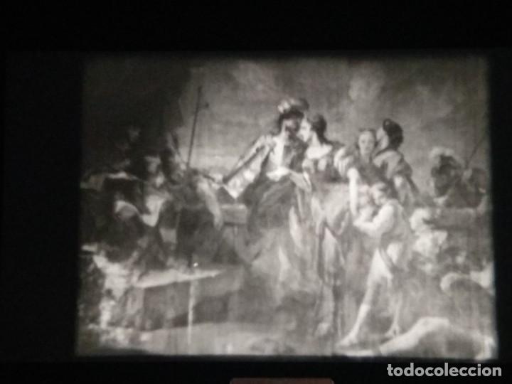 Cine: REPORTAJE DE NO-DO - BODAS REALES - BODA DE BALDUINO Y FABIOLA - Foto 4 - 183170991