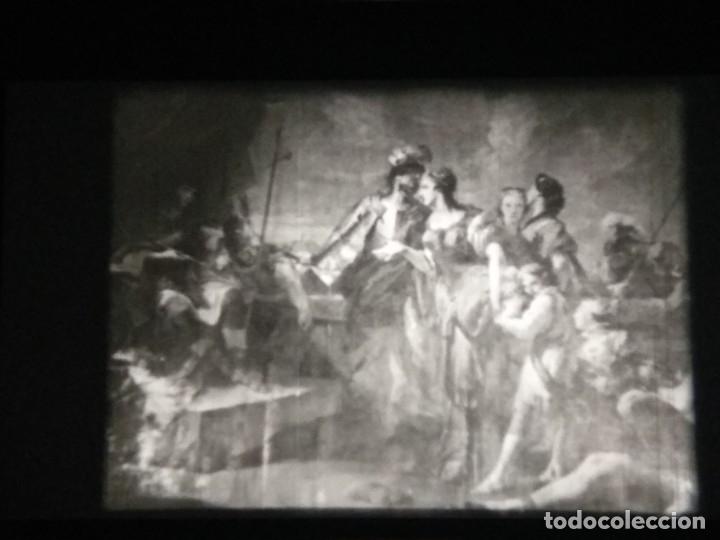 Cine: REPORTAJE DE NO-DO - BODAS REALES - BODA DE BALDUINO Y FABIOLA - Foto 5 - 183170991