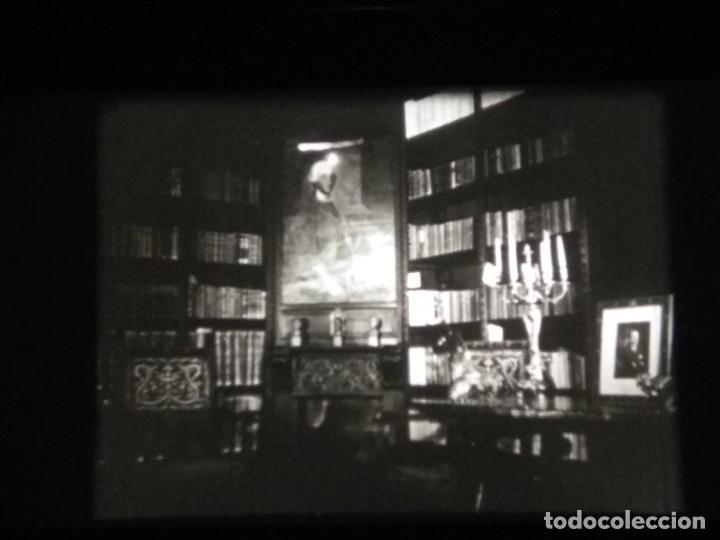 Cine: REPORTAJE DE NO-DO - BODAS REALES - BODA DE BALDUINO Y FABIOLA - Foto 8 - 183170991
