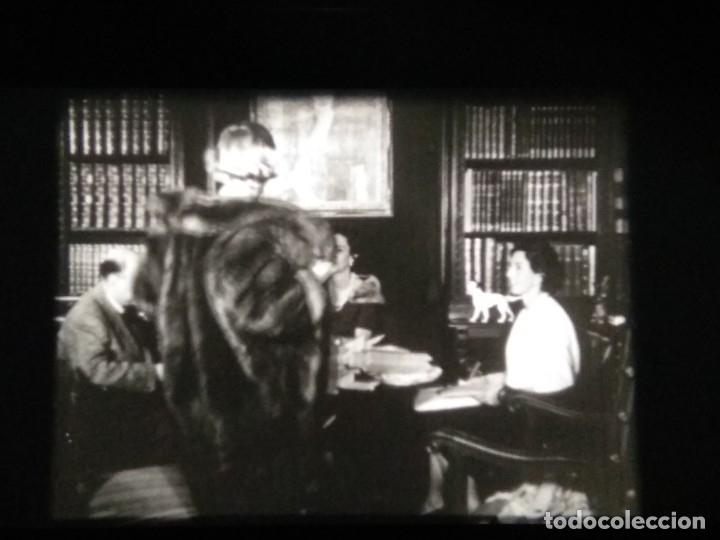 Cine: REPORTAJE DE NO-DO - BODAS REALES - BODA DE BALDUINO Y FABIOLA - Foto 9 - 183170991