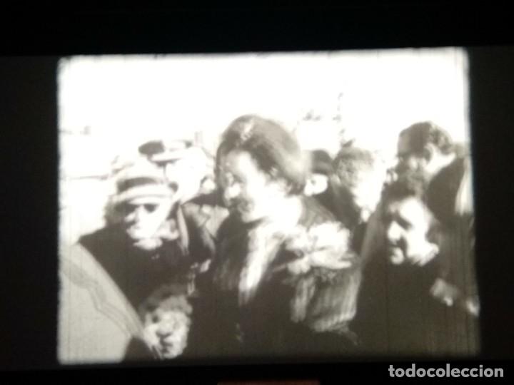 Cine: REPORTAJE DE NO-DO - BODAS REALES - BODA DE BALDUINO Y FABIOLA - Foto 18 - 183170991