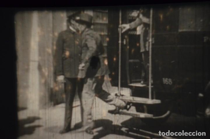 Cine: COMICA DE STAN LAUREL Y OLIVER HARDY - Foto 2 - 183171827