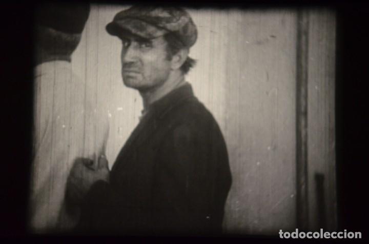 Cine: COMICA DE STAN LAUREL Y OLIVER HARDY - Foto 14 - 183171827