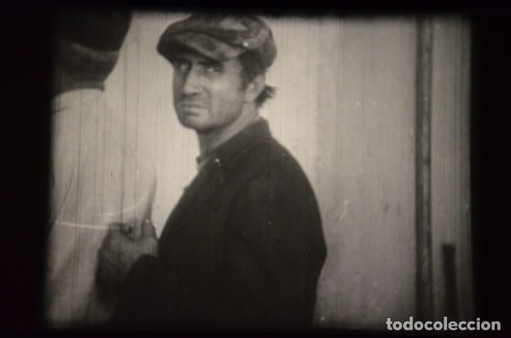 Cine: COMICA DE STAN LAUREL Y OLIVER HARDY - Foto 15 - 183171827