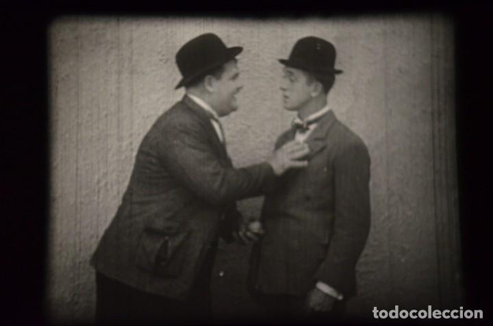 Cine: COMICA DE STAN LAUREL Y OLIVER HARDY - Foto 16 - 183171827