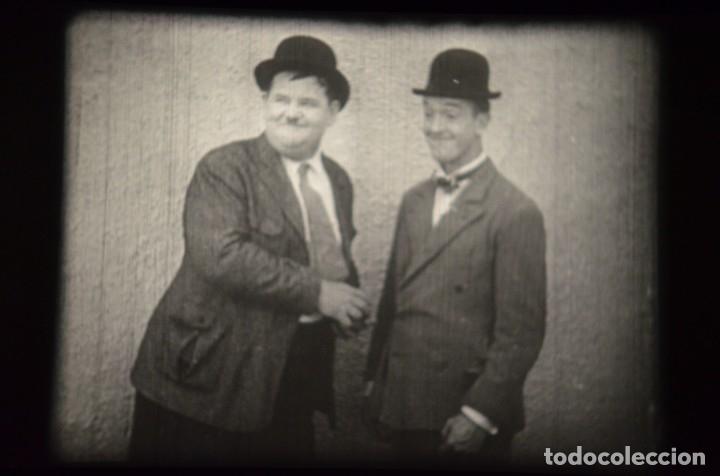 Cine: COMICA DE STAN LAUREL Y OLIVER HARDY - Foto 18 - 183171827