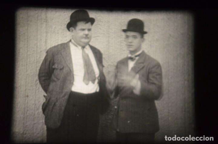 Cine: COMICA DE STAN LAUREL Y OLIVER HARDY - Foto 19 - 183171827