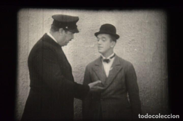 Cine: COMICA DE STAN LAUREL Y OLIVER HARDY - Foto 22 - 183171827