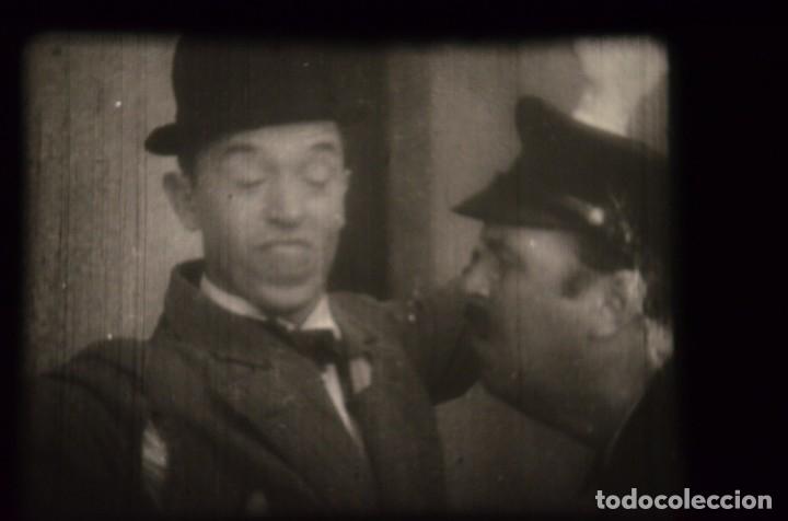 Cine: COMICA DE STAN LAUREL Y OLIVER HARDY - Foto 25 - 183171827