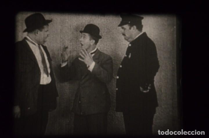 Cine: COMICA DE STAN LAUREL Y OLIVER HARDY - Foto 26 - 183171827