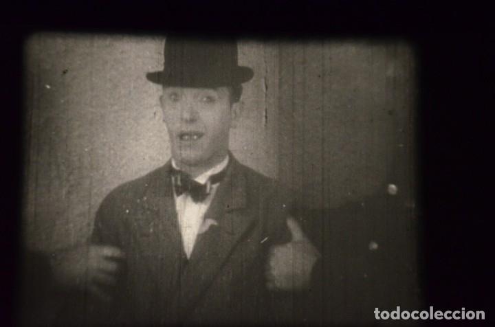 Cine: COMICA DE STAN LAUREL Y OLIVER HARDY - Foto 27 - 183171827