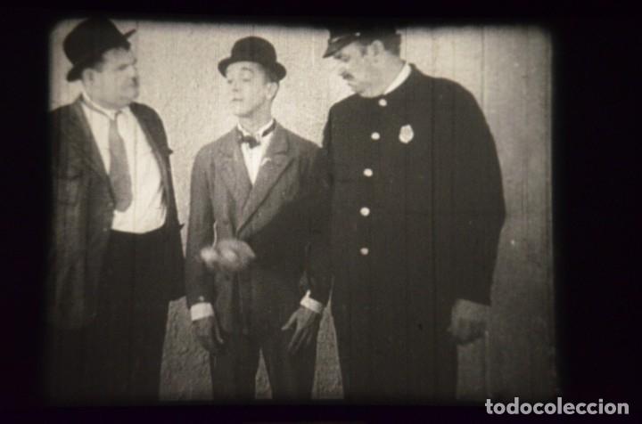 Cine: COMICA DE STAN LAUREL Y OLIVER HARDY - Foto 31 - 183171827