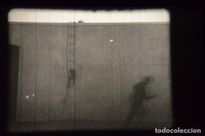 Cine: COMICA DE STAN LAUREL Y OLIVER HARDY - Foto 32 - 183171827