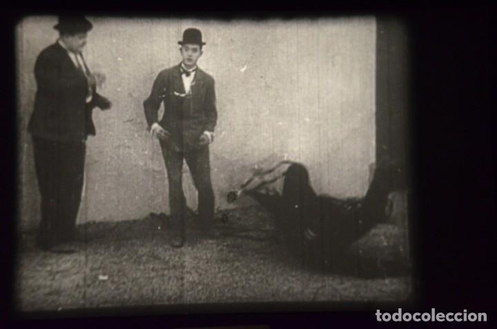 Cine: COMICA DE STAN LAUREL Y OLIVER HARDY - Foto 33 - 183171827