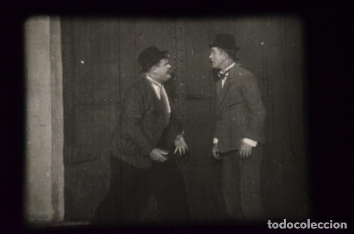 Cine: COMICA DE STAN LAUREL Y OLIVER HARDY - Foto 34 - 183171827