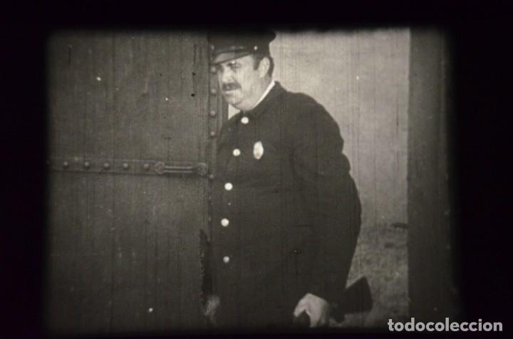 Cine: COMICA DE STAN LAUREL Y OLIVER HARDY - Foto 35 - 183171827