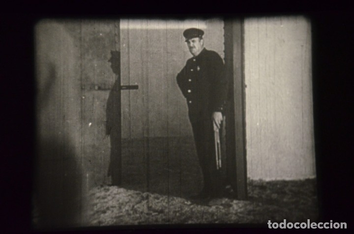 Cine: COMICA DE STAN LAUREL Y OLIVER HARDY - Foto 36 - 183171827