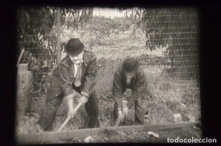 Cine: COMICA DE STAN LAUREL Y OLIVER HARDY - Foto 39 - 183171827