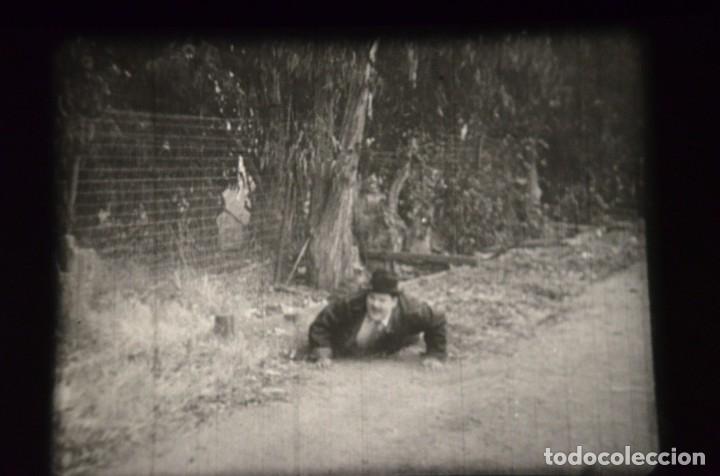 Cine: COMICA DE STAN LAUREL Y OLIVER HARDY - Foto 44 - 183171827
