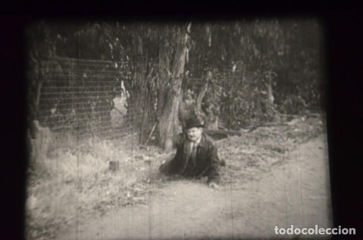 Cine: COMICA DE STAN LAUREL Y OLIVER HARDY - Foto 45 - 183171827