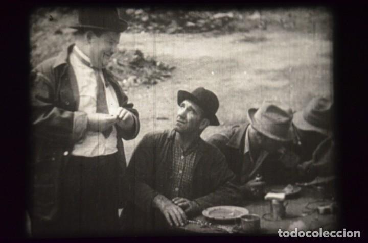 Cine: COMICA DE STAN LAUREL Y OLIVER HARDY - Foto 47 - 183171827