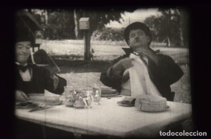 Cine: COMICA DE STAN LAUREL Y OLIVER HARDY - Foto 48 - 183171827