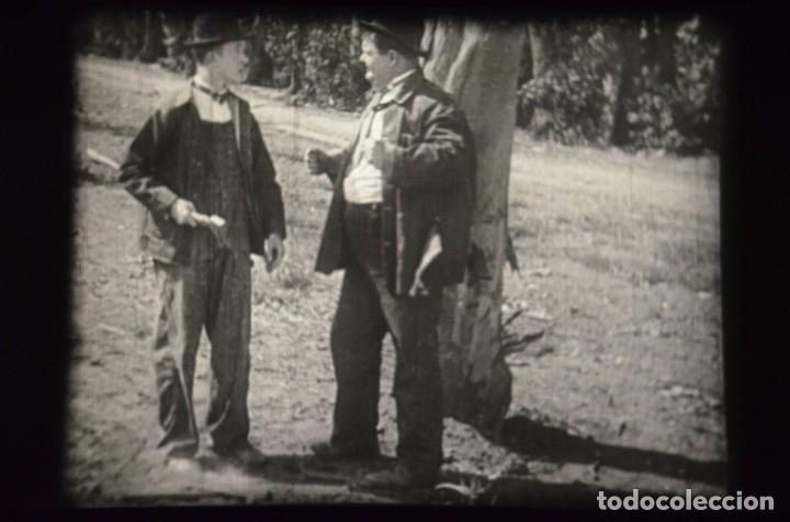 Cine: COMICA DE STAN LAUREL Y OLIVER HARDY - Foto 54 - 183171827