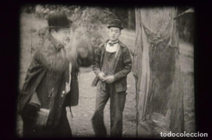 Cine: COMICA DE STAN LAUREL Y OLIVER HARDY - Foto 58 - 183171827