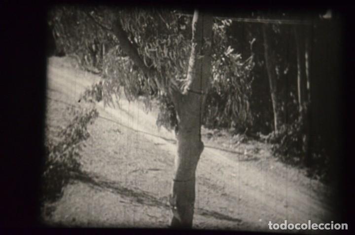 Cine: COMICA DE STAN LAUREL Y OLIVER HARDY - Foto 59 - 183171827