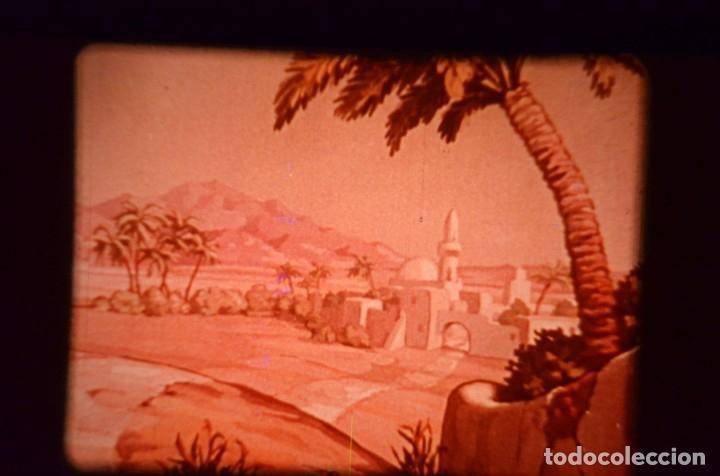 Cine: POPEYE EN: ALI-BABA Y LOS 40 LADRONES - Foto 8 - 183207467