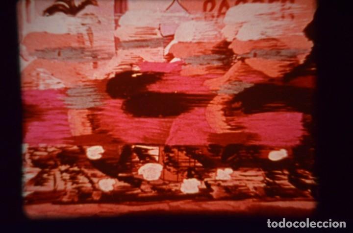 Cine: POPEYE EN: ALI-BABA Y LOS 40 LADRONES - Foto 16 - 183207467