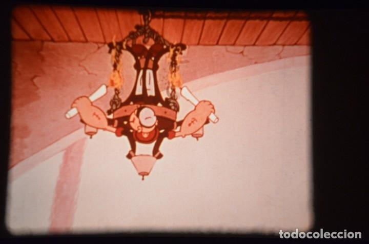 Cine: POPEYE EN: ALI-BABA Y LOS 40 LADRONES - Foto 22 - 183207467