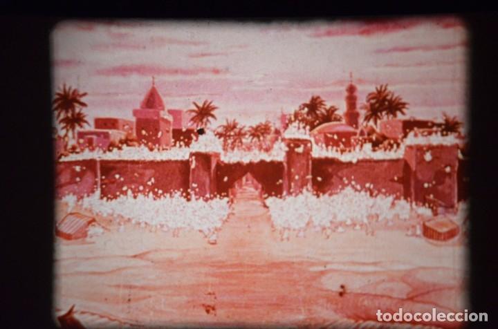 Cine: POPEYE EN: ALI-BABA Y LOS 40 LADRONES - Foto 40 - 183207467