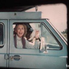 Cine: EL ÚLTIMO VUELO DEL ARCA DE NOÉ (WALT DISNEY /1980). Lote 184401981