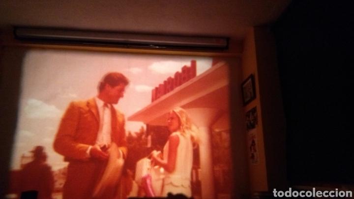 Cine: DOS TEJANOS EN LA SELVA - Foto 3 - 192610850